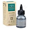 Bioaquanol H regulátor vlas. růstu 55ml