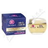 Dermacol Gold Elixir omlaz. kaviár. noční krém 50ml