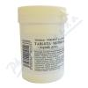 Tbl.methioninu 0.25 CSC tbl.100x0.25g