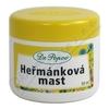 Dr.Popov Heřmánková mast 50ml