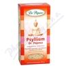 Dr. Popov Psyllium indická rozpustná vláknina 50g