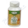 Dr. Popov Psyllicol tablety příchuť pomeranč 108g