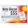 Beta Glucan 555 tbl.30
