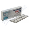 Paramegal 500mg por.tbl.nob.10x500mg