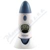 Teplom�r l�ka�sk� infra�erven� �elov� FS-100