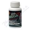 JML EPAmax OMEGA3+ cps.34 (Epa300mg DHA200mg E5mg)
