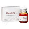 Hyiodine gel na rány 50g