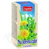 Apotheke Na krevní cukr čaj 20x1. 5g