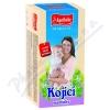 Apotheke Pro kojící maminky čaj 20x1. 5g n. s.