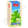 Apotheke Zelený čaj 20x1. 5g n. s.