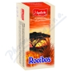 Apotheke Rooibos čaj 20x1. 5g n. s.