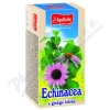 Apotheke Echinacea s ginkgo bil. čaj 20x1. 5g