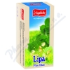 Apotheke Lípa květ čaj 20x1. 5g n. s