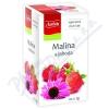 Apotheke Malina+jahoda s echinaceou čaj 20x2g n. s.