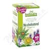 Čaj Bylináře Cholesterol 40x1.6g