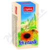 Apotheke Krk a mandle čaj 20x1. 5g