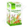 Apotheke BIO Rakytníkový čaj s pohankou 20x1. 5g