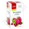 Apotheke Brusinka a malina čaj 20x2g n. n.