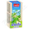 Apotheke Arthrotea očista kloubů čaj 20x1. 5g