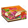 Apotheke Kolekce ovocných čajů 48 n. s.