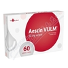 Aescin VULM tbl. 60x30mg