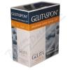 Gelita-Spon Standard GS-325 50ks