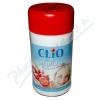 CLIO - stolní nízkoenerg. práškové sladidlo 75g