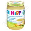 HiPP POLÉVKY BIO Zeleninová s kuřecím m. 190g