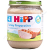 HiPP MASO BIO Krůtí maso 125g