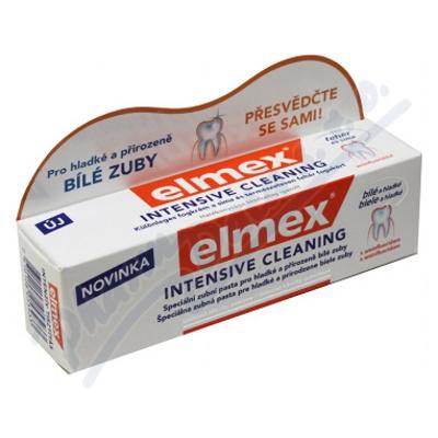 zubní pasta bez fluoru pro děti