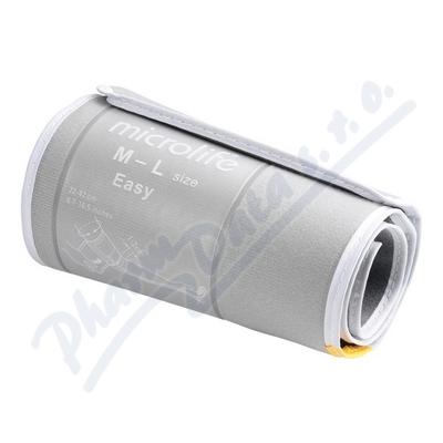 Microlife manžeta 3G EASY velikost M-L 22-42cm