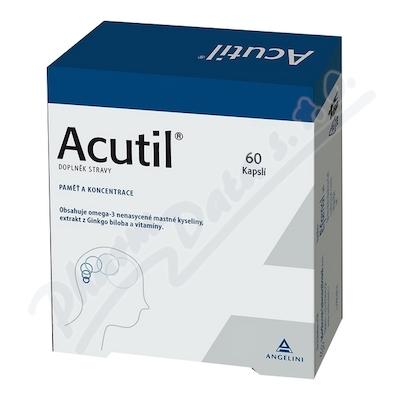 Acutil cps.60