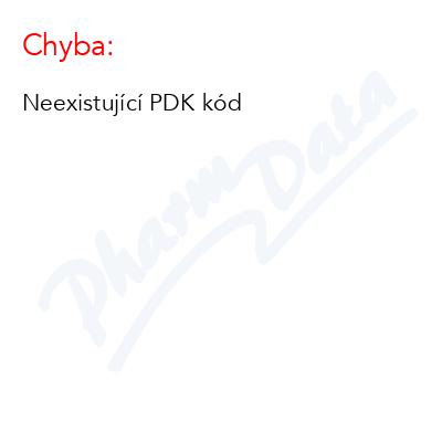 Curaspon Tampon CS-210 prům.30x80mm 15ks
