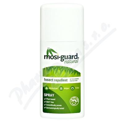 Mosi-guard Natural-SPRAY 75ml