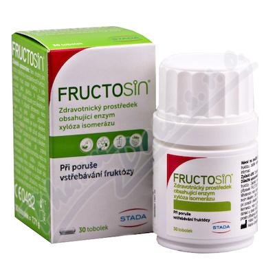 Fructosin tbl.30