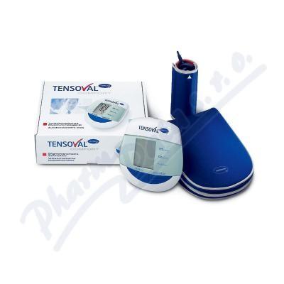 Tonometr digi.TENSOVAL Comfort náhr.pl.manž.22-32