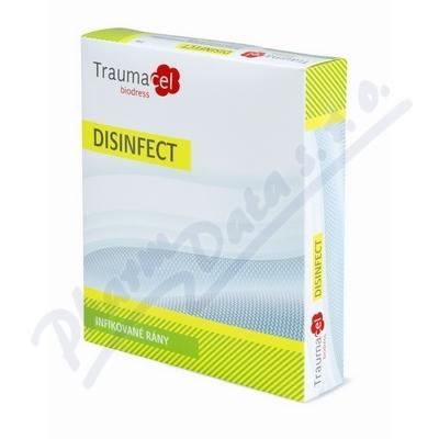 Traumacel Biodress Disinfect 5ks