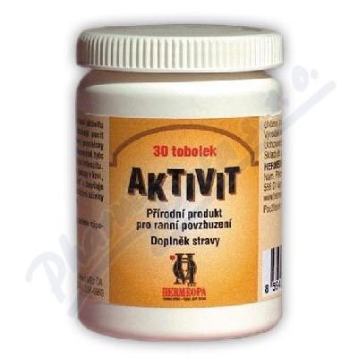 vitaminy na erekci
